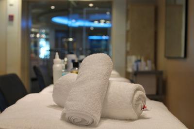 Dezynfekcja salonów kosmetycznych i fryzjerskich - artykuły do dezynfekcji