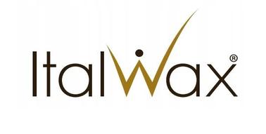 ItalWax