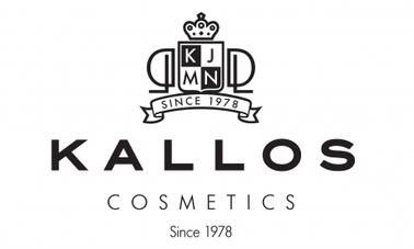 Kallos Cosmetics