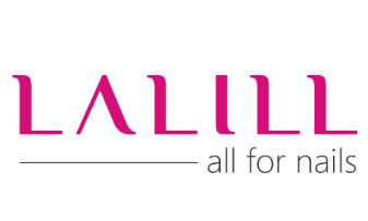 LaLill