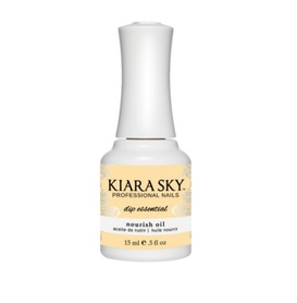 Kiara Sky DIP NOURISH OIL 15ml