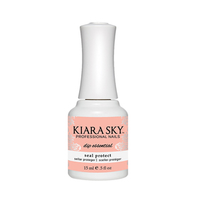 Kiara Sky Dip Seal Protect 15ml