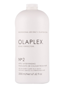 OLAPLEX Bond Perfector NO2 2L