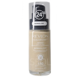 Podkład REVLON ColorStay 150 Buff NORMAL / DRY SKIN 30ml