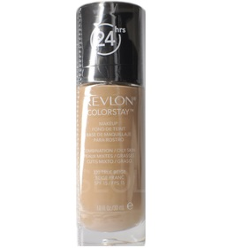 Podkład REVLON ColorStay 320 True Beige COMBINATION / OILY SKIN 30ml