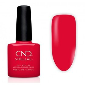 CND SHELLAC Lakier Hybrydowy UV ELEMENT 7,3ml