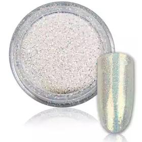 Pyłek do paznokci Sequin Quartz Cosmo Flair Nr2