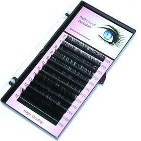 Professional Eyelashes Rzęsy Norki Mink 7-15mm C